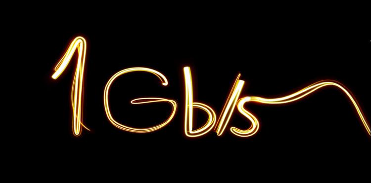Orange1Gbps
