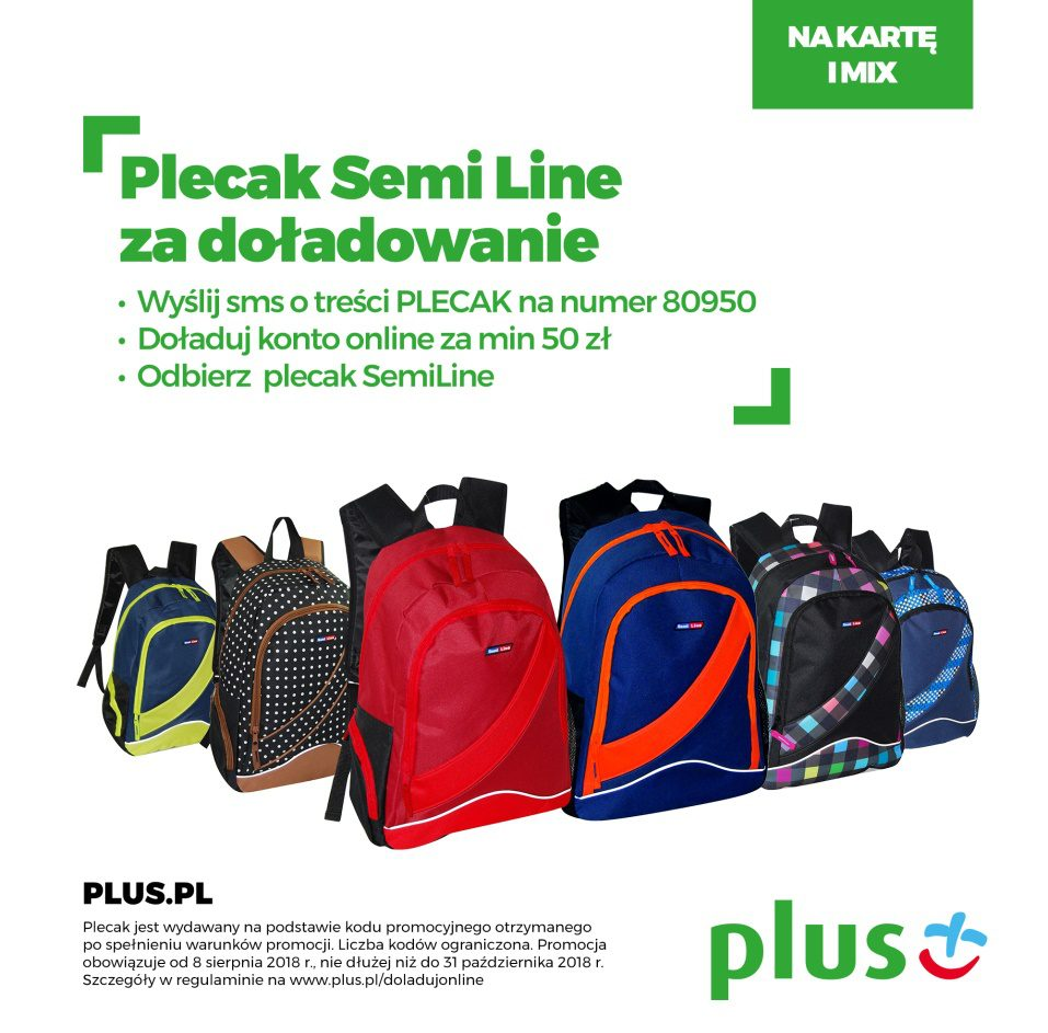 Semi Line