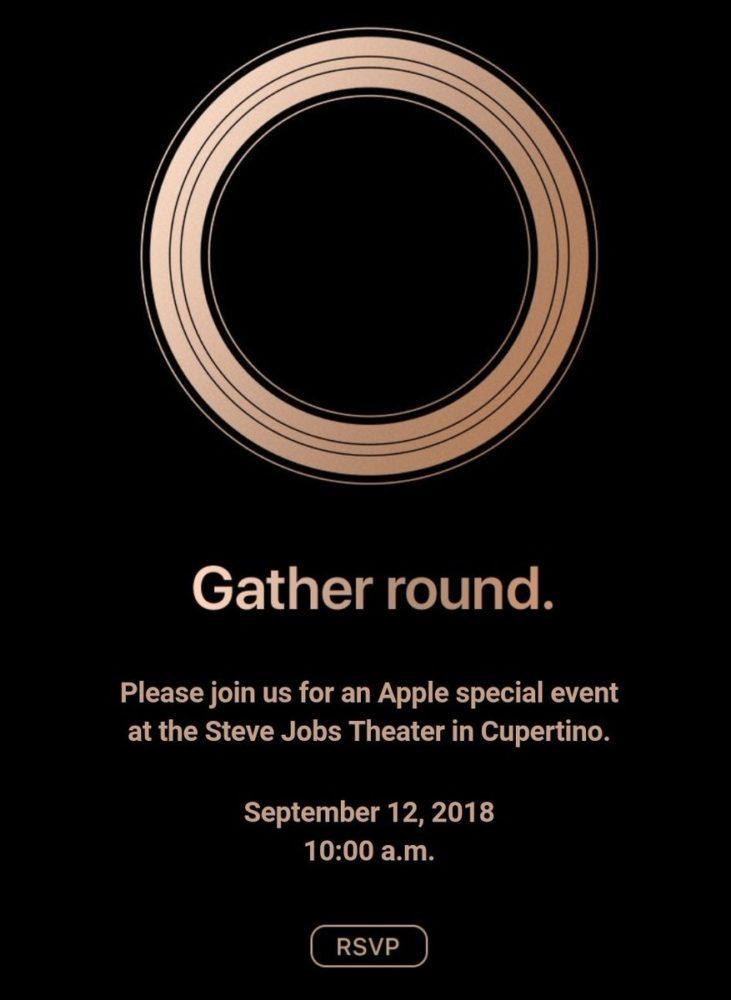 apple 12 09
