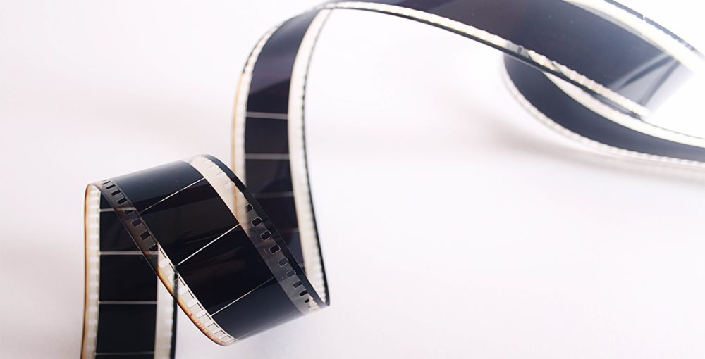cinema cinematography curve