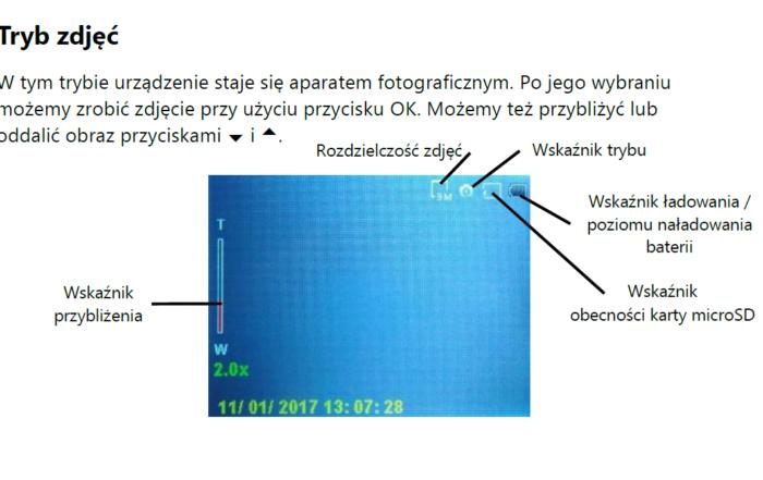 ekran foto