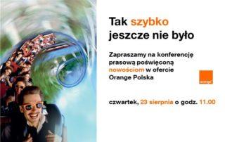 orange 23082018