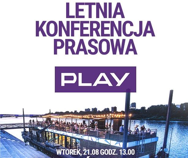 play 21 08 2018