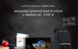 xkom back to school