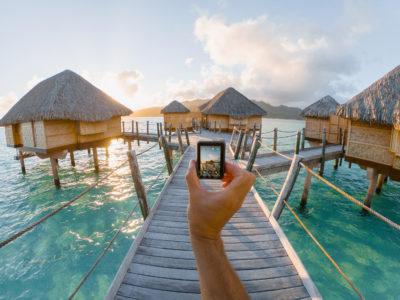 38828436 SI06980 180911 Tahiti Lifestyle Shoot GOPR1676 master