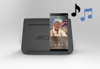ARCHOS Universal Wireless Charge & Play 1.png