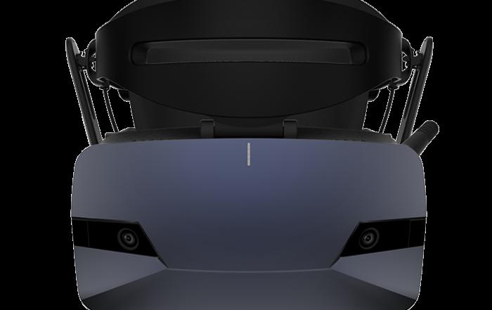 Acer OJO 500 03