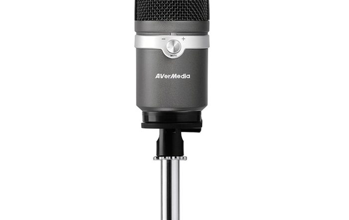 Avermedia AM310 c.jpg
