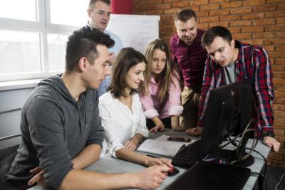 Codecool programowanie