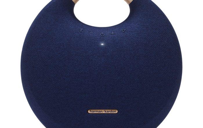 HK ONYX STUDIO 5 MIDNIGHT BLUE FRONT 003 x2 1605x1605px