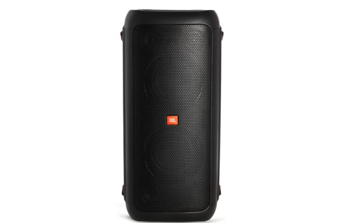 JBL Party Box 300 Front