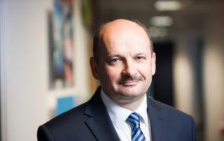 Jaroslaw Szymczuk IBM
