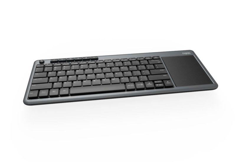 K2600 grey 45