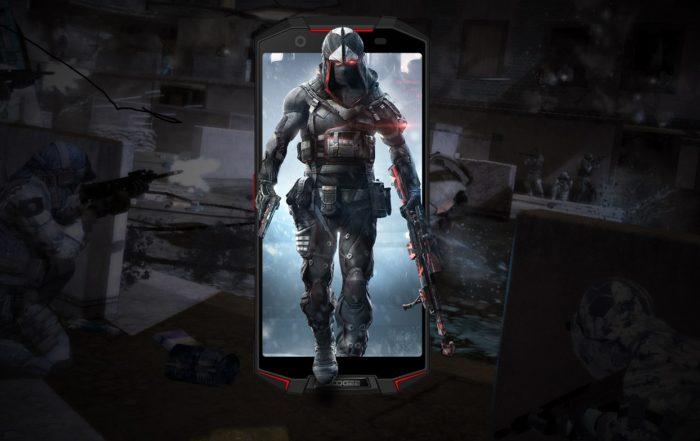 S70 gaming