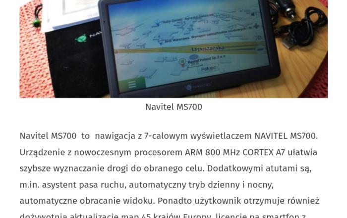 Screenshot 20180826 162555