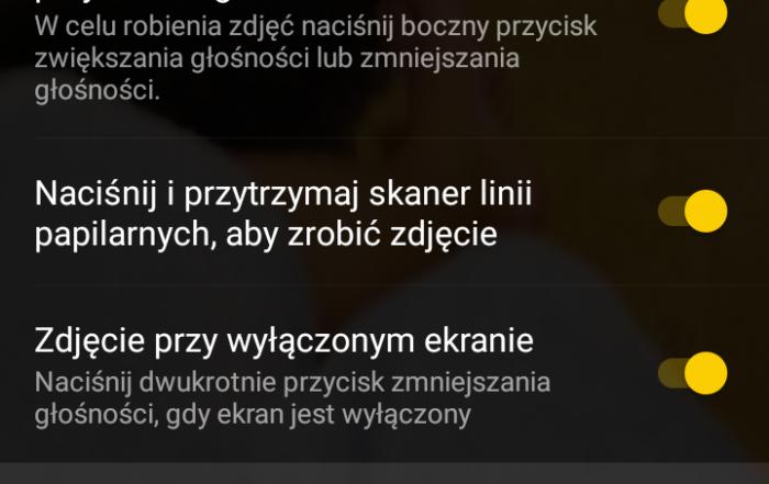 Screenshot 20180926 205815