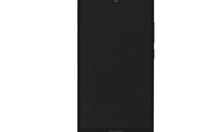 Sharp C10 (6)