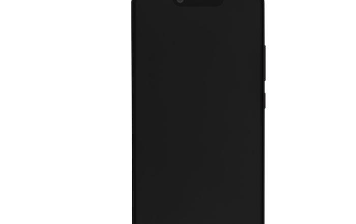 Sharp D10 (7)