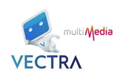 Vectra MultimediaPolska