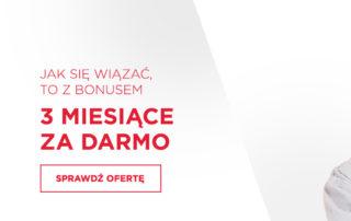 Virgin Mobile   Plan 2 24   3 MC za 0 zł white