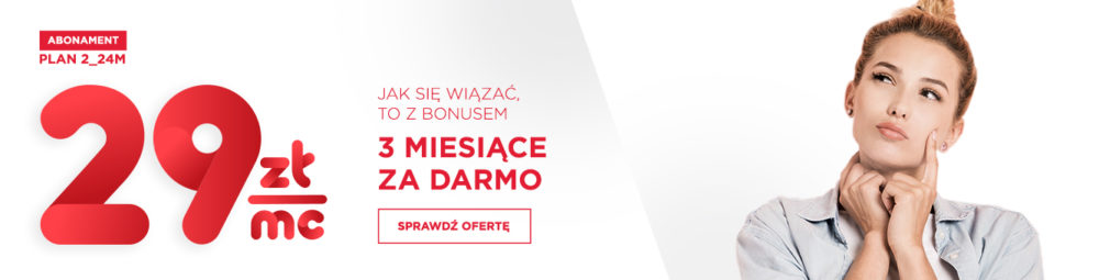 Virgin Mobile   Plan 2 24   3 MC za 0 zł white