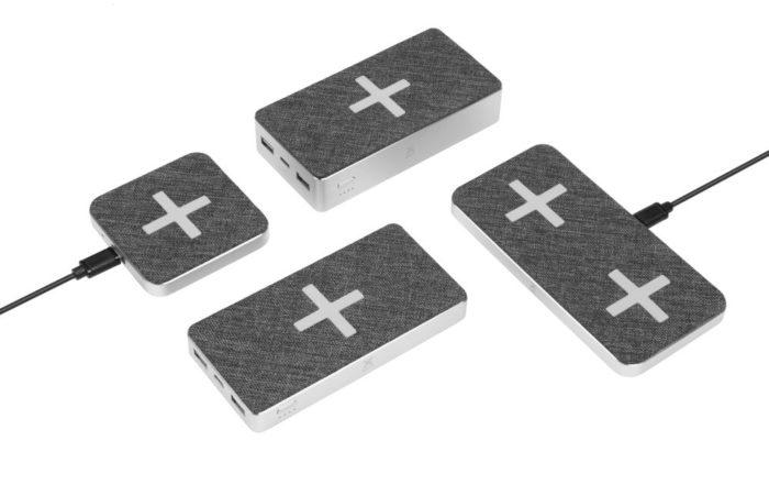 Xtorm design series