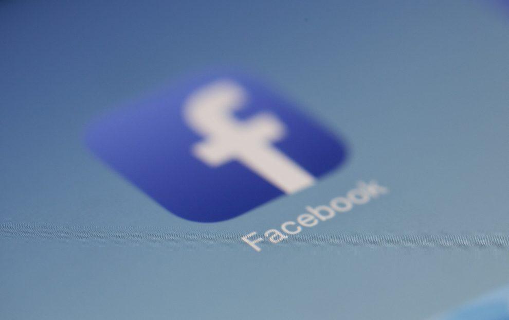 facebook luka
