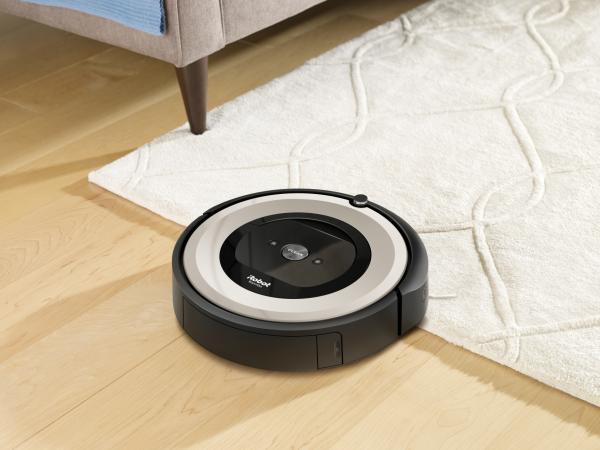 iRobot Roomba e5 (3)