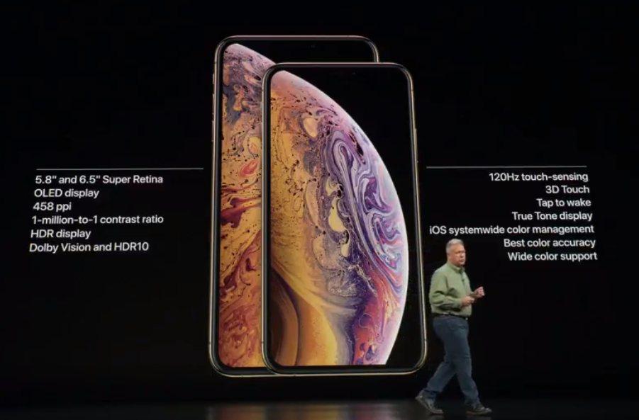 iphone x v3
