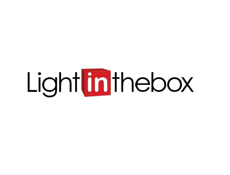 lightinthebox   logo