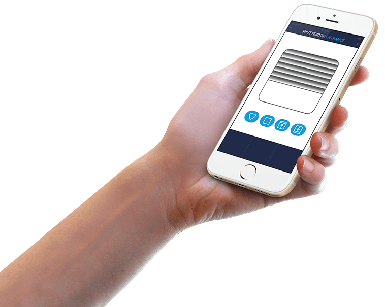 microWiFi app