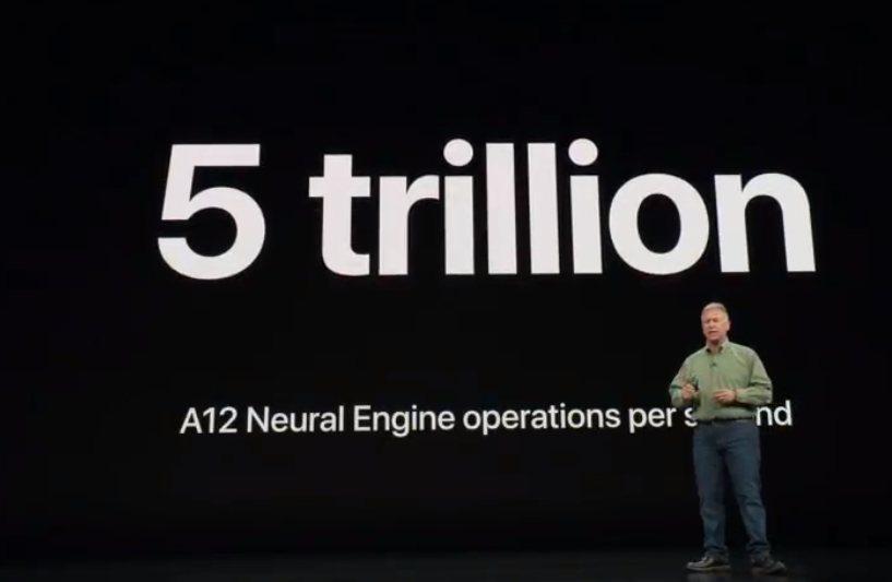 neural engine
