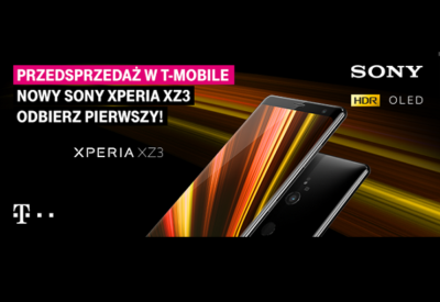 sonyzx3