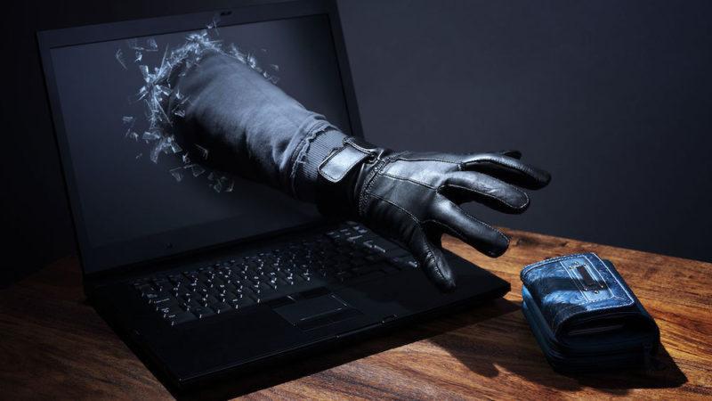 Użytkownicy iPhone zagrożone: znaleziono nowy sposób na kradzież konta i środków pieniężnych