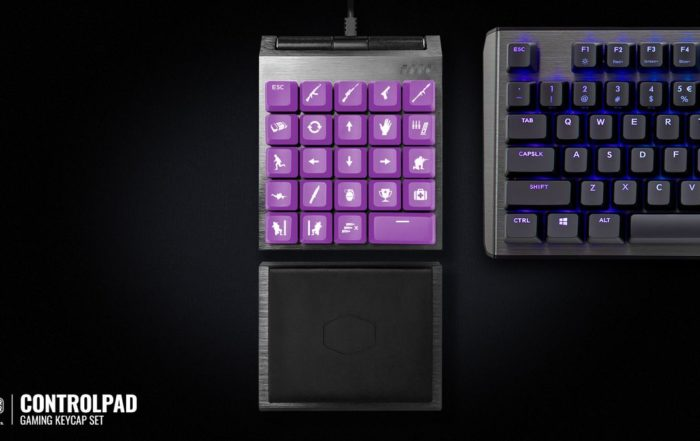 1920x1080 controlpad gamer 1