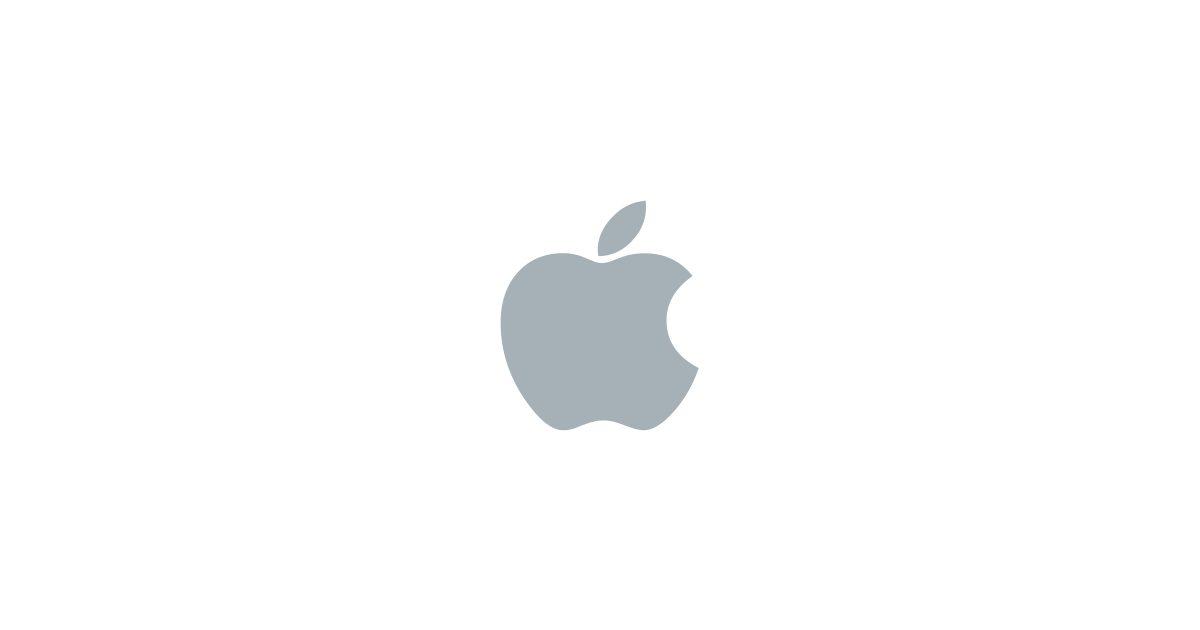 apple kupiła asaii