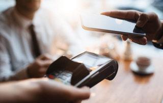 Blik mobilne płatności