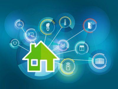 F-Secure zabezpieczy inteligentne domy z operatorem Elisa