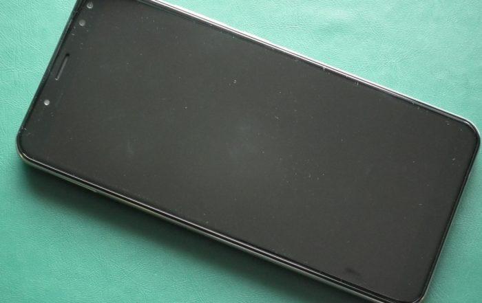 DSCF5459