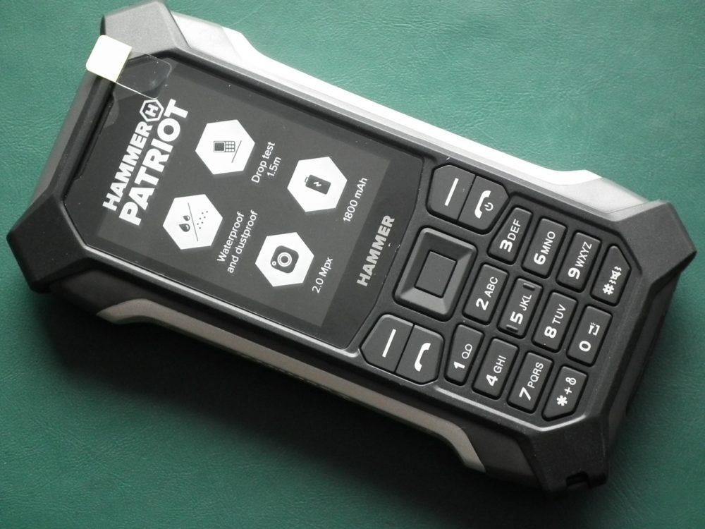 DSCF5533