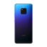 Huawei Mate 20 Pro (3)