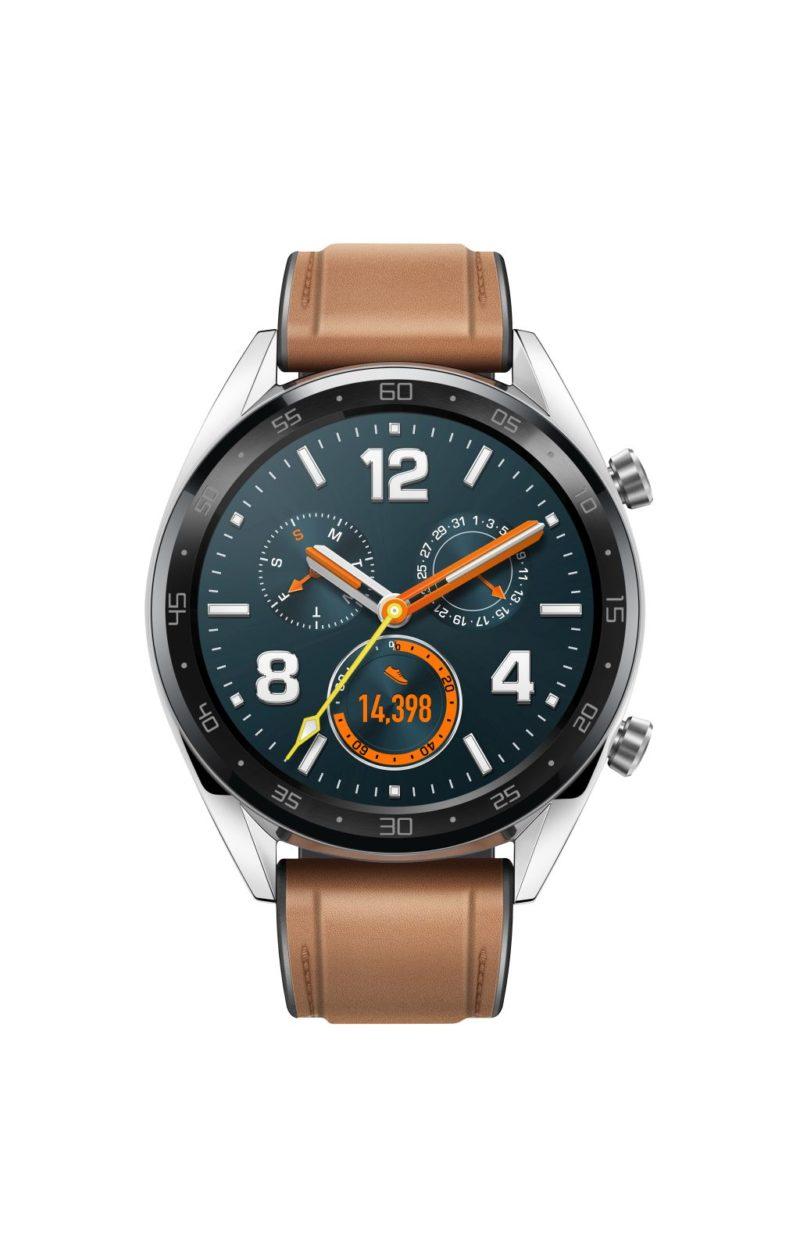 Huawei Watch GT (6)