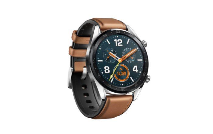 Huawei Watch GT (7)