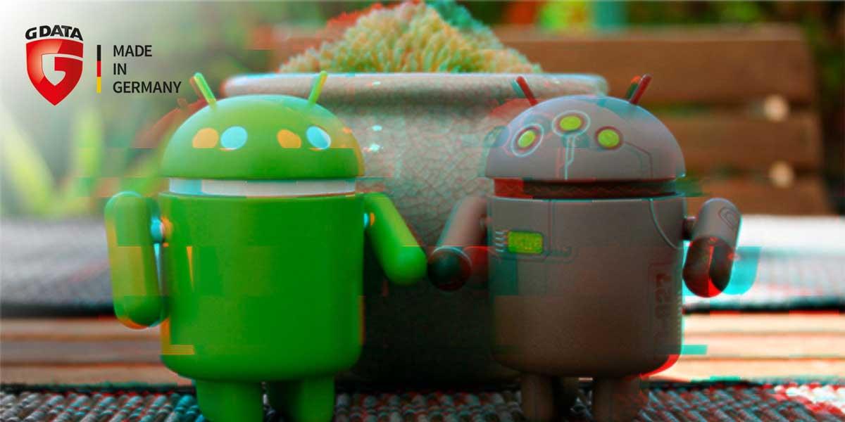 Koń trojański na Androida czyta wiadomości z WhatsAppa