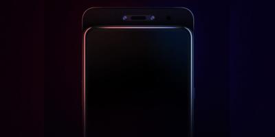 Nowy flagowy smartfon od Lenovo – Z5 Pro
