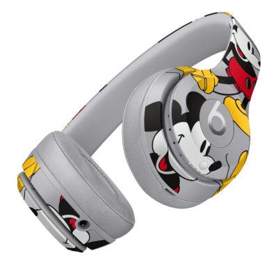 Beats Myszka Miki Mickey Mouse