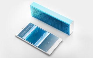 Głośnik bluetooth Xiaomi Speaker 2