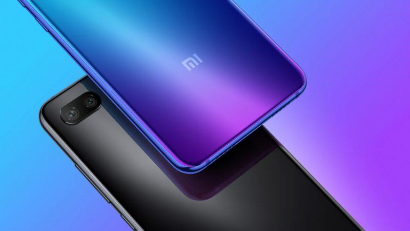 Xiaomi Mi 8 Lite dostępny w Polsce już za 1299 zł 1