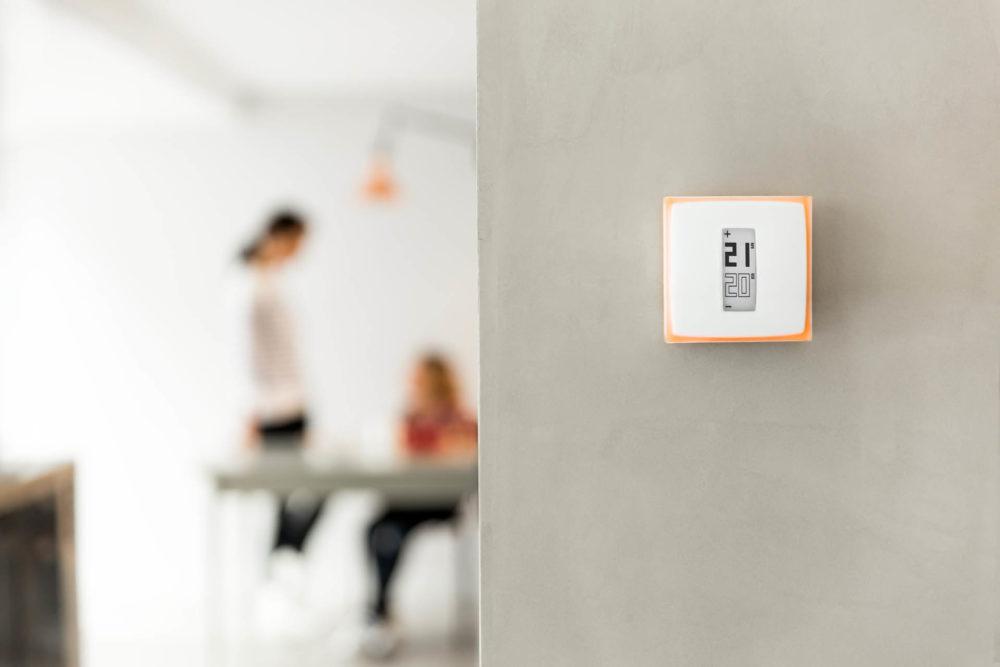 Inteligentne termostaty, czyli jak zmniejszyć koszty ogrzewania?