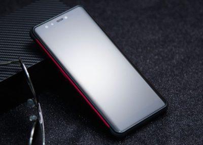 Vernee V2 Pro – 4G smartfon